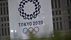 東京オリンピック、2021年7月23日に開催決定 新型コロナウイルス感染拡大受け