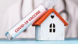 Da Città della Speranza uno studio innovativo per combattere il Coronavirus con un