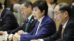 「緊急事態宣言は国家の判断」小池百合子都知事が記者会見で言及(新型コロナウイルス)