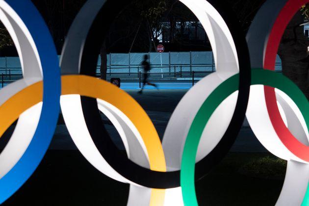Στις 23 Ιουλίου 2021 η έναρξη των Ολυμπιακών του