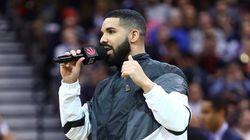Drake dévoile le visage de son fils et des photos inédites de sa