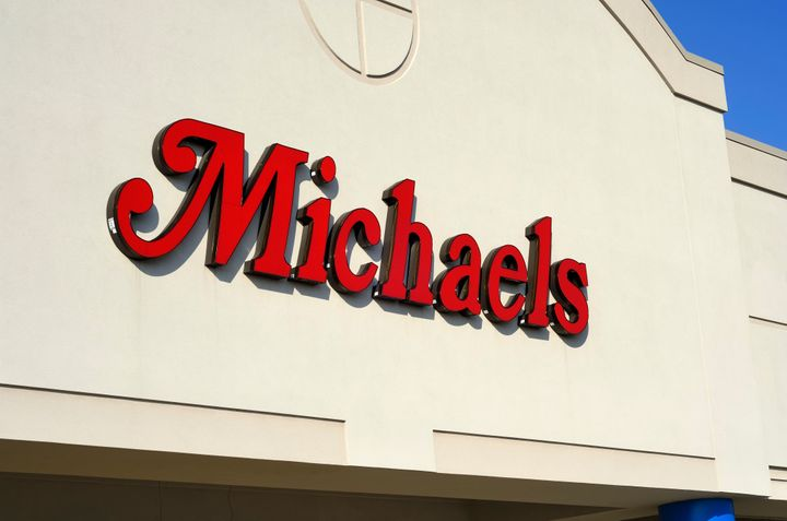 Darice, a subsidiary of Michaels Stores, has kept its Ohio warehouse running during the pandemic.
