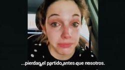 El vídeo argentino sobre el coronavirus que es imposible no