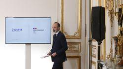 Philippe va s'expliquer sur sa gestion du coronavirus devant les députés et chefs de