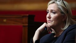 L'origine du coronavirus intrigue Marine Le Pen, mais la science lui a déjà