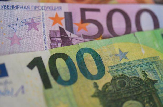 ΕΕ: Μέτρα για άμεση αποδέσμευση κεφαλαίων, για την αντιμετώπιση της κρίσης του