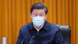 Comment la Chine utilise le coronavirus comme outil de