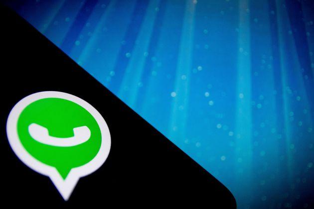 Este áudio de WhatsApp resume a situação do Brasil em 2