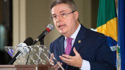Senado lança manifesto pelo isolamento social e também confronta orientação de