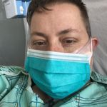 I Just Got Out Of The COVID-19 ICU. Here's How I Made It