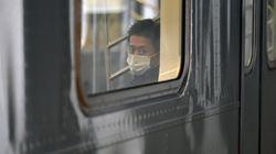 Νέα Υόρκη: Πώς το μετρό ανέδειξε τις κοινωνικές ανισότητες εν μέσω