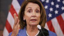 Hier ist, Was die Demokraten Wollen In Der Nächsten Coronavirus Bill