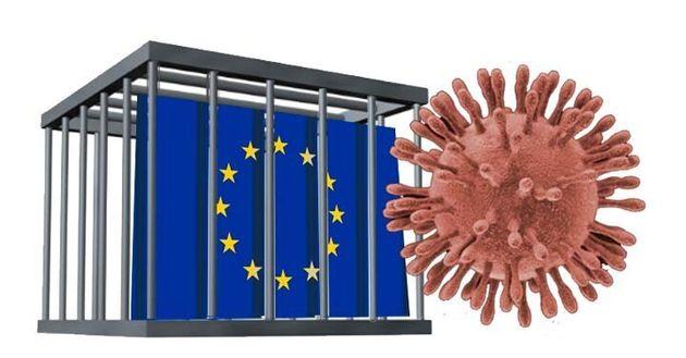 Miedo, economía y política: la UE en busca de