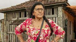 Globoplay libera capítulos da primeira fase de 'Amor de Mãe' para não