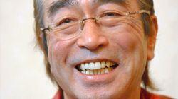 志村けんさんの遺体、兄も会えず。「顔を見られずに別れなくてはならなくて、つらい」