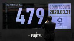 도쿄올림픽 개최일 확정에 미국 언론이 벌써부터 우려하고