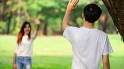Australia's Covid-19 Dating Rules: Can I See My Partner During