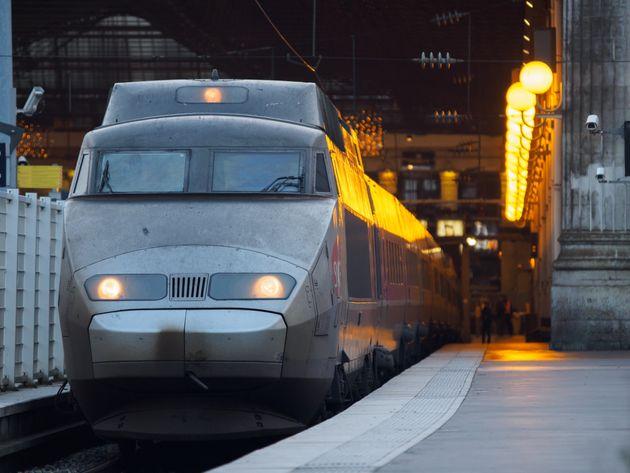 Avec le confinement, la SNCF rembourses ses abonnements d'avril (photo