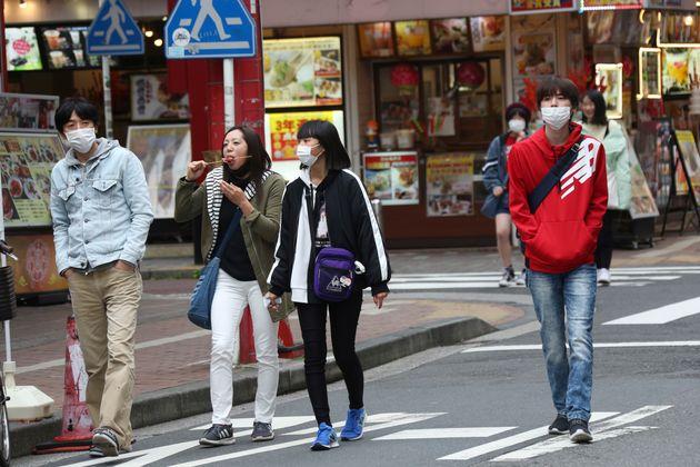 ΠΟΥ: Η επιδημία του κορονοϊού απέχει από το τέλος της στην