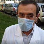 Farmaco in sperimentazione in Toscana: