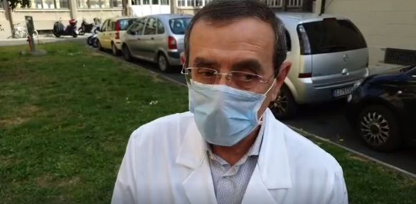 """Farmaco in sperimentazione in Toscana: """"Arginerebbe ricorso"""