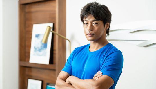 カヌー羽根田卓也、18歳で渡ったスロバキアは『生易しくなかった』。
