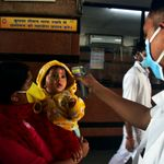 Nagpur Stares Down Coronavirus Emergency After 9 Doctors