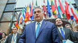L'Ue non può accettare al suo interno il tiranno