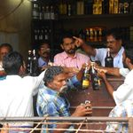 Kerala Govt Has A Controversial Solution For Alcohol Dependence During Coronavirus