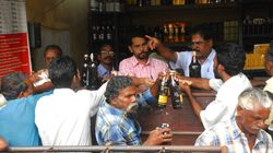 Why Kerala Govt Is Struggling With The State's Alcohol Problem