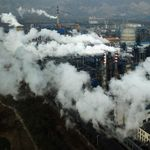 How Air Pollution Makes COVID-19 Pandemic Even More