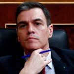 Coronavirus fuori controllo in Spagna: 10 mila casi in un giorno. Vox chiede dimissioni Sanchez (di F.