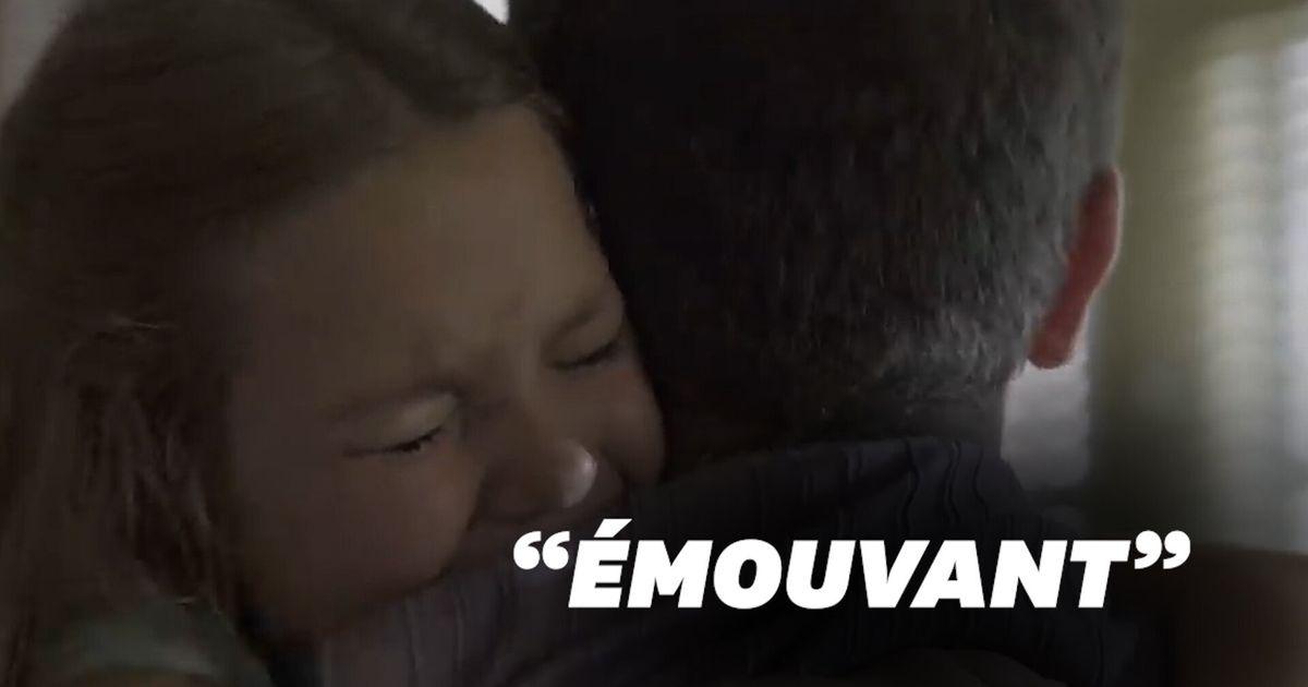 """Que vaut """"7. Koğuştaki Mucize"""", le film turc qui cartonne sur Netflix"""