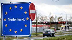 Alerta económica para Holanda: el Norte ya no será tan rico si cae el