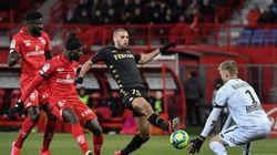 Face au coronavirus, le casse-tête de la Ligue 1 pour la fin de