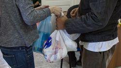 Ξεκινά το πρόγραμμα «Βοήθεια στο Σπίτι Plus» από τον Δήμο