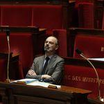 EXCLUSIF - Pour 7 Français sur 10, le gouvernement ne dit pas