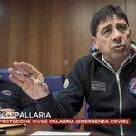 Si dimette il capo della Protezione Civile in Calabria: