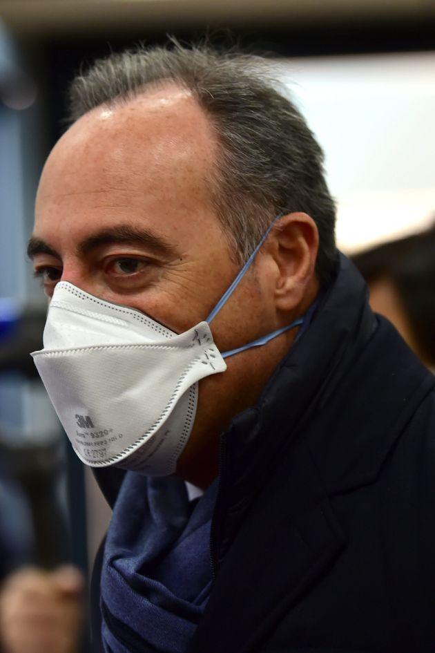 """""""La circolare diffusa dal Viminale rischia di creare un effe"""