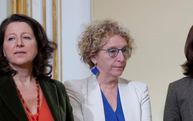 La CGT porte plainte contre Carrefour et Pénicaud pour leur gestion du coronavirus (photo d'illustration...