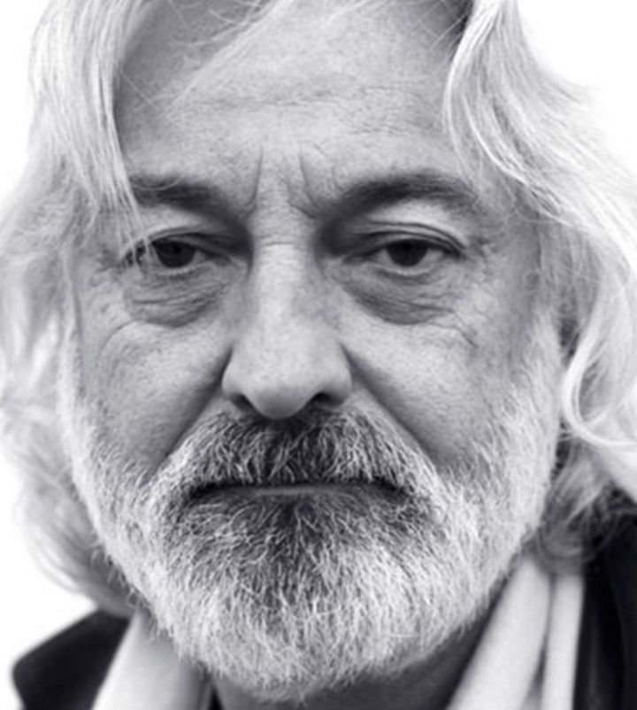 Star Wars actor Andrew Jack has died in Britain as a result of the coronavirus, his agent said on Wednesday. He was 76.