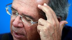Guedes evita polemizar com Maia sobre demora para pagamento de R$ 600 a