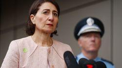 Australia's Coronavirus Death Toll