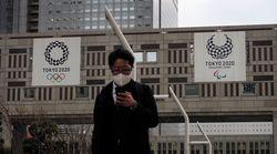 일본에서 하루 동안 200명 이상의 신종 코로나 확진자가