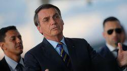 'Fragilizado' e 'sozinho' no próprio governo, Bolsonaro se viu obrigado a moderar