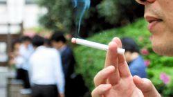 4月1日から原則、屋内禁煙 都内はさらに厳しい条例も