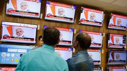Centre Wants SC To Stop Media From Publishing Information Not Confirmed By