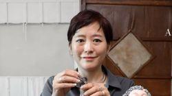 '구름빵' 백희나, 한국인 최초로 세계 최대 아동문학상