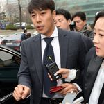 김동성이 양육비 미지급으로 '배드파더스'에 이름을