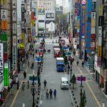 【新型コロナ】感染拡大防ぐ、中国・韓国・日本、3つの方法